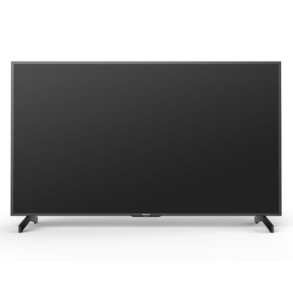 """Hisense 100S8 100"""" UHD 4K TV"""
