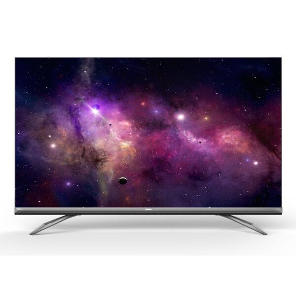 Hisense ULED 8K Series U80G TV
