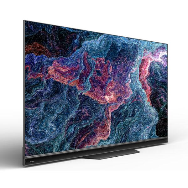 Hisense 75U90G 75″ ULED 8K TV