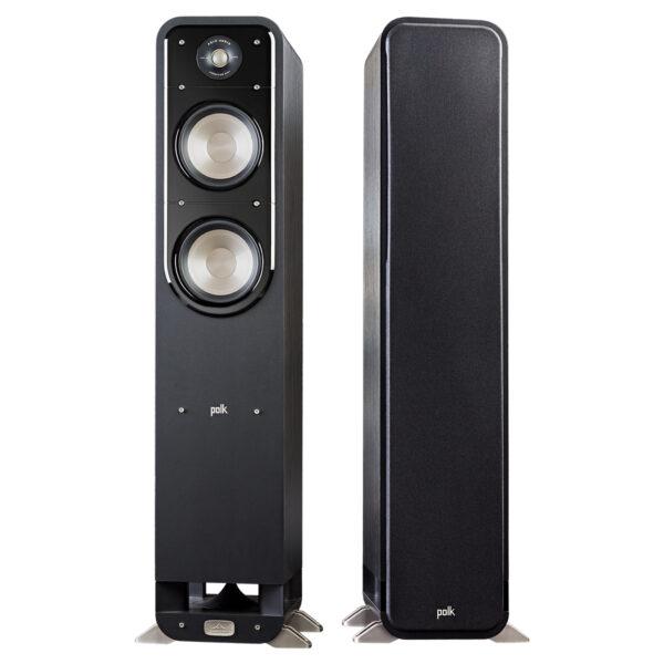 Polk Audio Signature Series S55 Floor Standing Speakers
