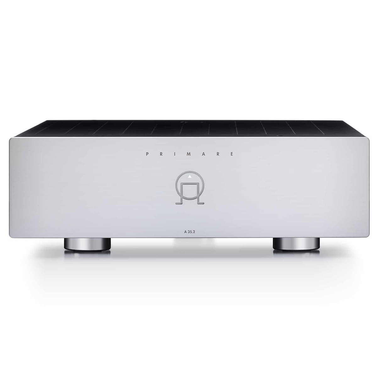 Primare A35.2 Front Sil Life Style Store