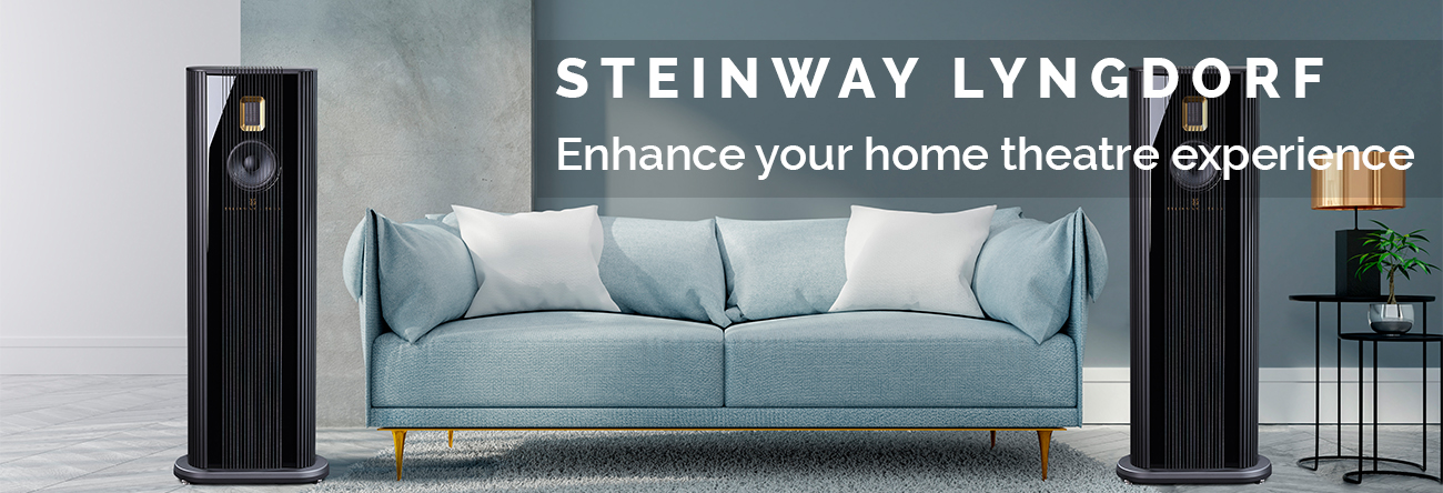 Sl Home Page Banner 1300x444 Lss
