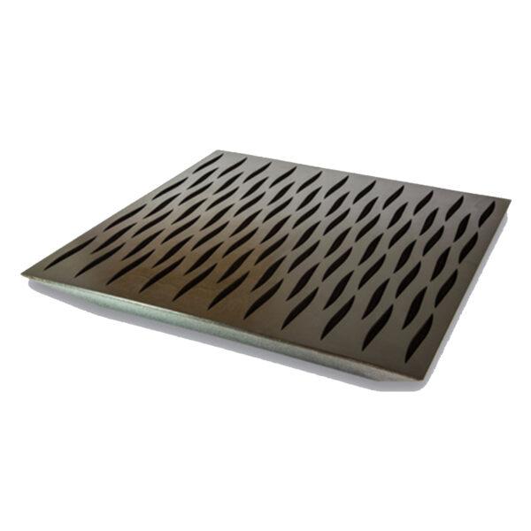 Sonitus Decosorber Natur Eva 8 w/ Magnets Absorption Panel