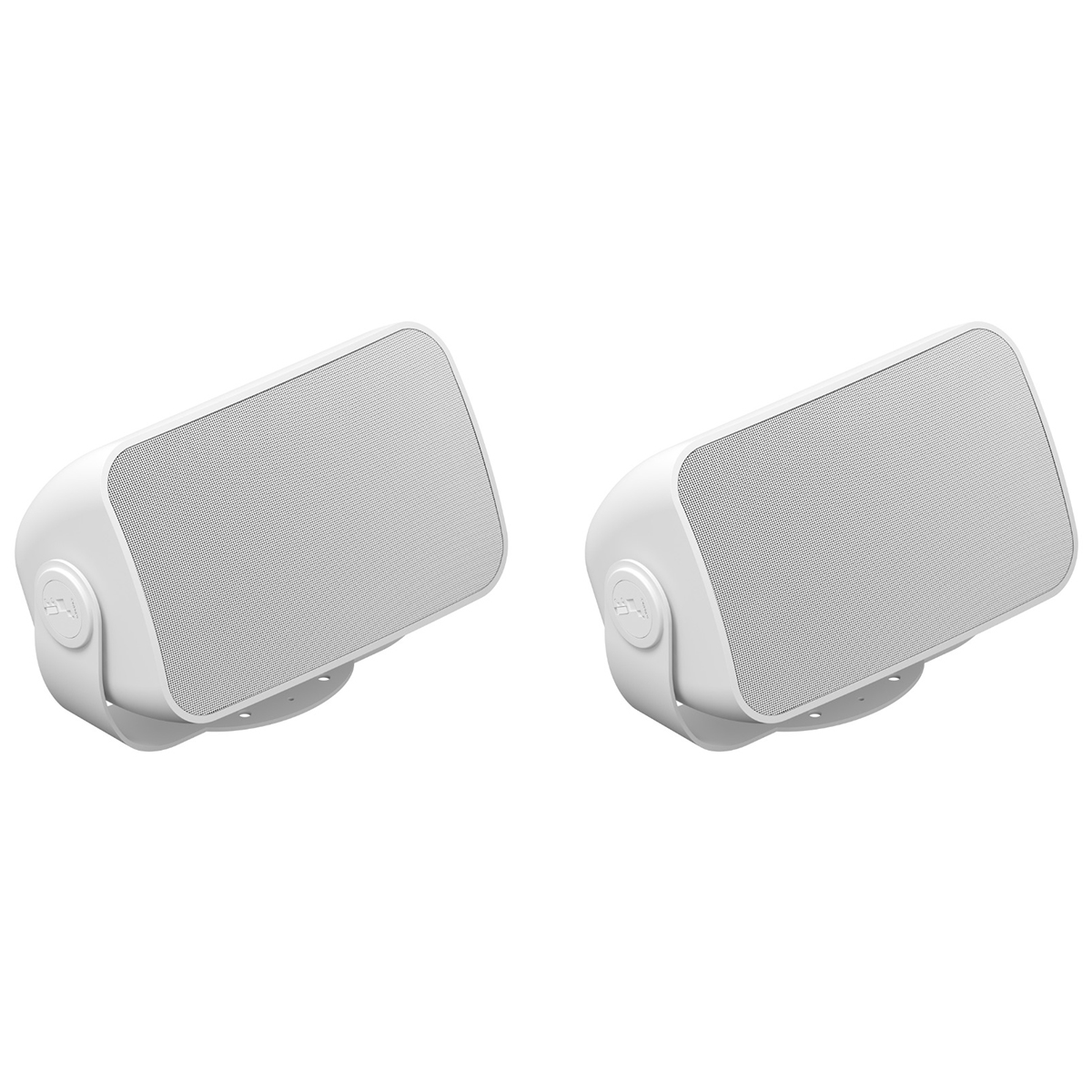 Sonos Outdoor Speakers Life Style Store