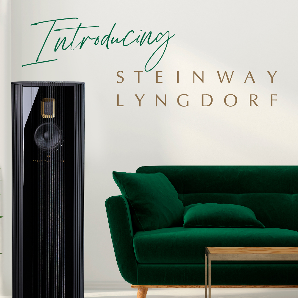 Mobile Banners Steinway 02