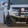 Arb Vw Under Vehicle Life Style Store