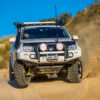 Arb Volkswagen Under Protection Life Style Store