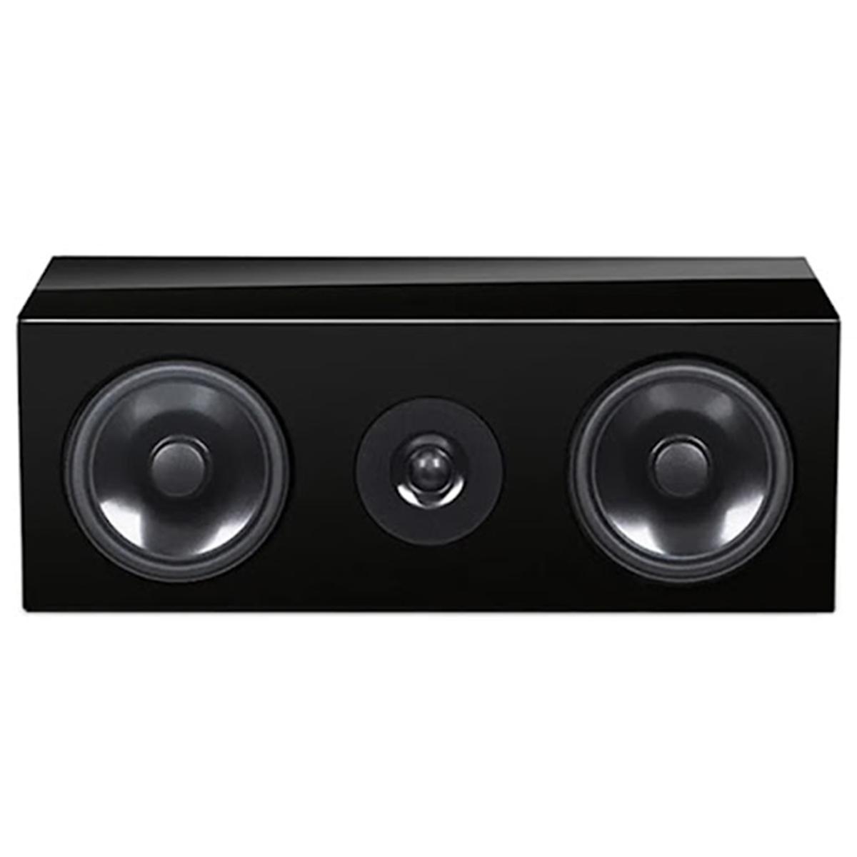 Audio Physic HHC III Centre Speaker