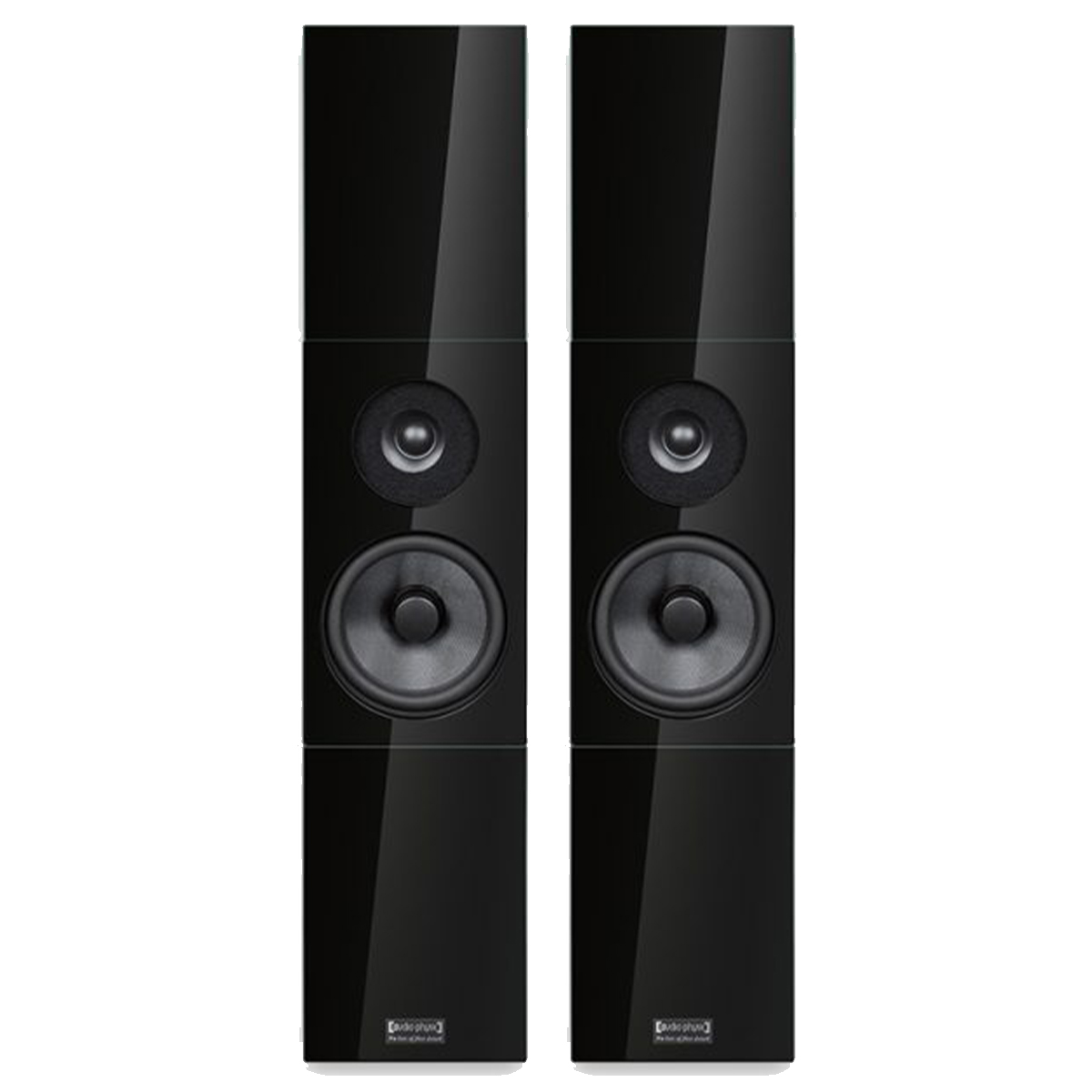 Audio Physic Classic On-Wall 2 Speakers (Pair)