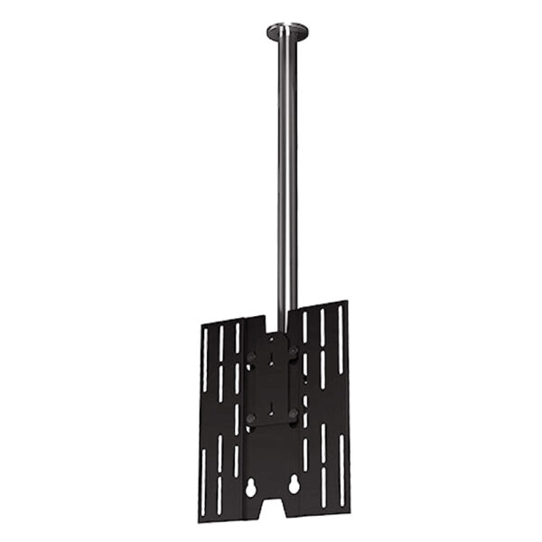 Future Automation CM-MO Outdoor TV Ceiling Mount 32″ – 65″