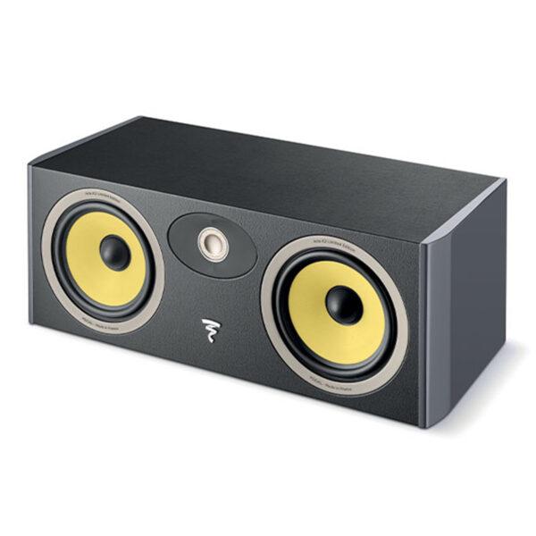 Focal Aria CC K2 Centre Speaker