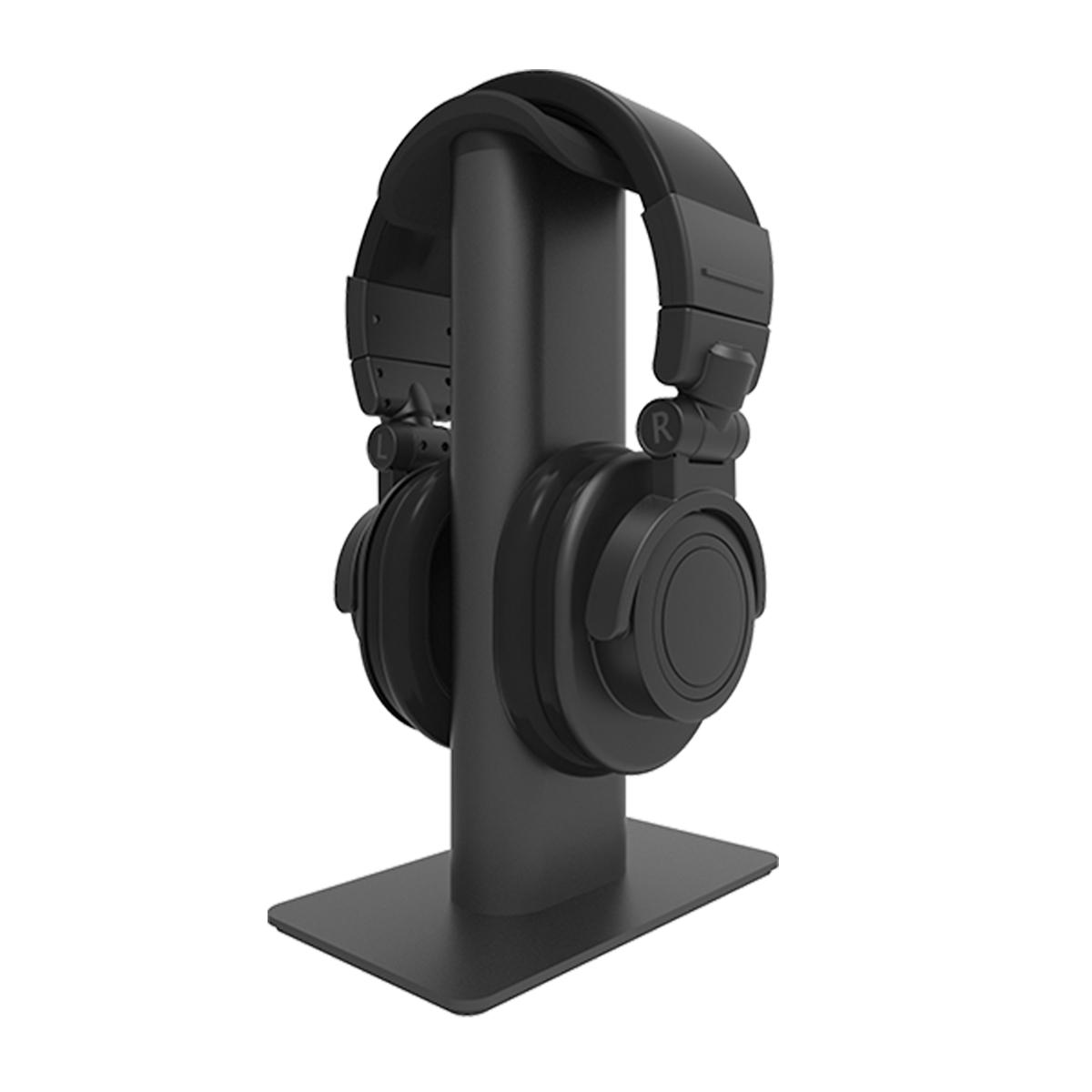 Kanto H2 W:headphone Life Style Store