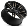 Roh Apache Concave Wheel Life Style Store