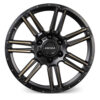 Roh Apache Front Wheel Life Style Store
