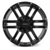Roh Patriot Front Wheel Life Style Store