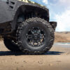 Roh Patriot Wheel Jeep Life Style Store