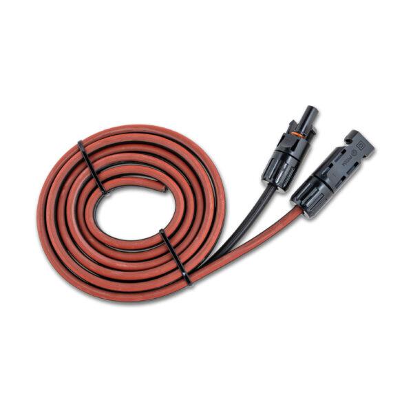 REDARC SRC0003 1.5M Regulatory To Battery Cable