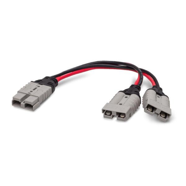 REDARC SRC0012 Anderson™ Parallel Cable