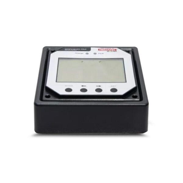 REDARC SRP0240-RM Solar Regulator Remote Monitor