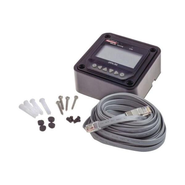 REDARC SRPA-RM Solar Remote Monitor