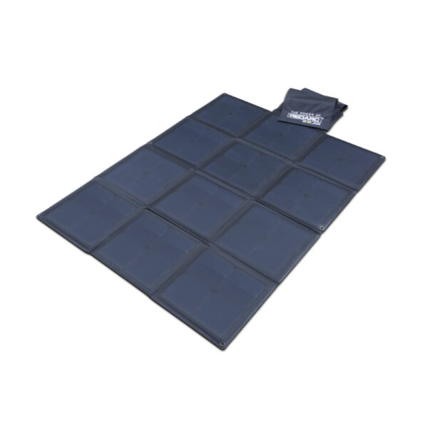 REDARC SSF1150 150W Solar Blanket Sunpower® Cells