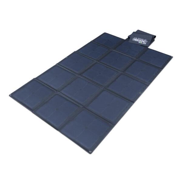 REDARC SSF1190 190W Solar Blanket Sunpower® Cells