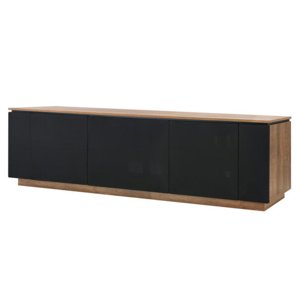 Tauris Hollywood 2250 TV Cabinet