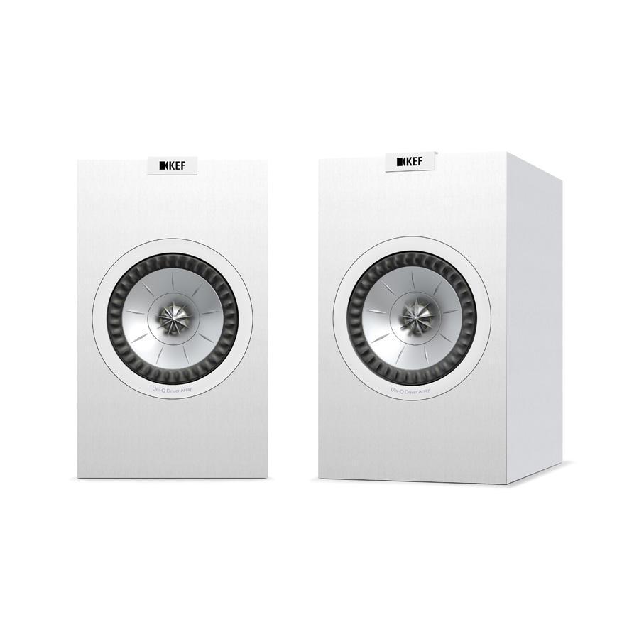 Kef Q150 White 1200x1200 (1)