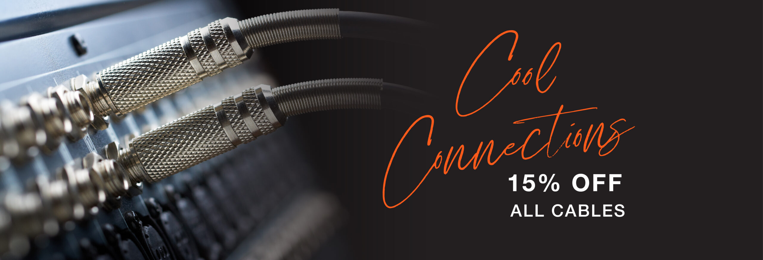 New Web Banners Cables