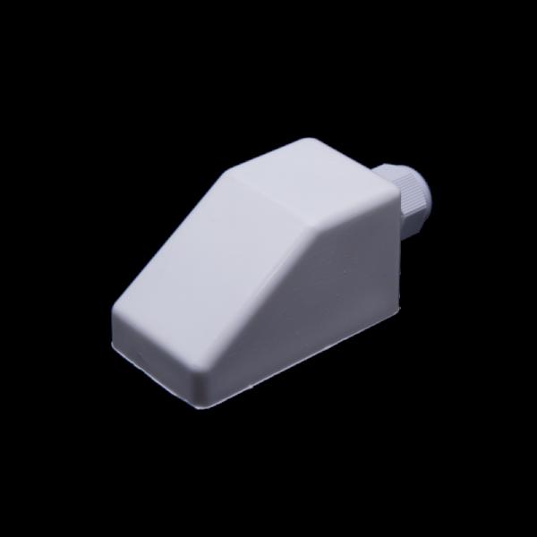REDARC SMC0001 Single Cable Gland