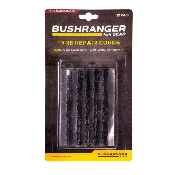 Bushranger 73X14/A Tyre Repair Cords
