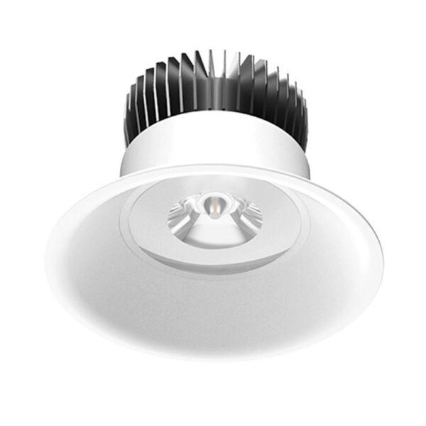 Brightgreen D2000+ Recessed LED Downlight