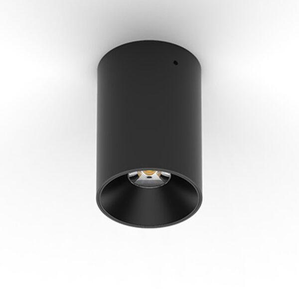 Brightgreen D550.SH Surface Mounted LED Downlight