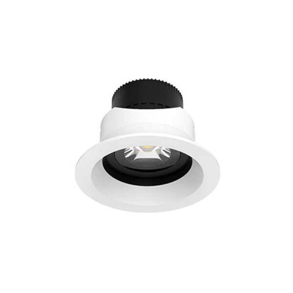 Brightgreen D600 Recessed LED Downlight
