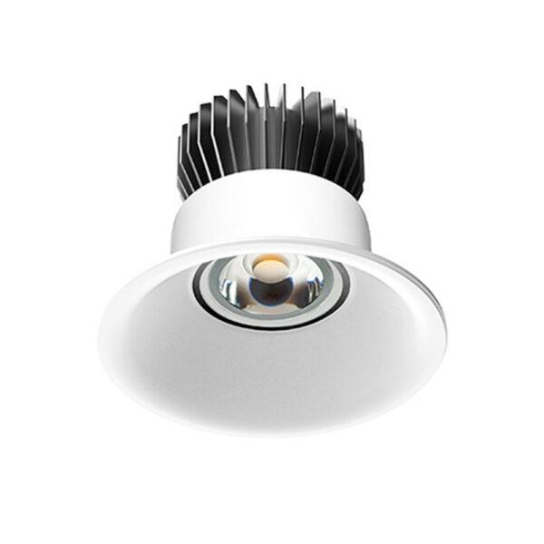 Brightgreen D700+ Recessed LED Downlight
