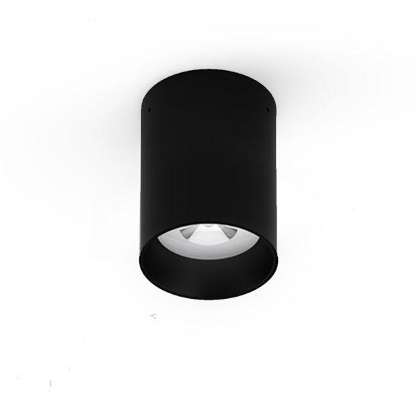 Brightgreen D900.SH Surface Mounted LED Downlight