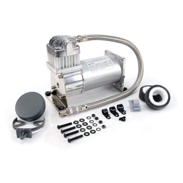 Bushranger Viair 280C Compressor Kit