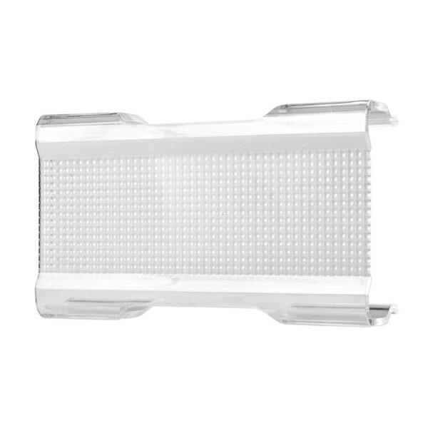 Bushranger Light Bar Protective Cover