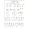 Cogworks Cruise Dimension Chart Life Style Store