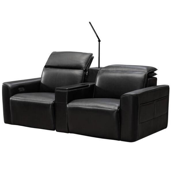 Cogworks Cruise Cinema Chair