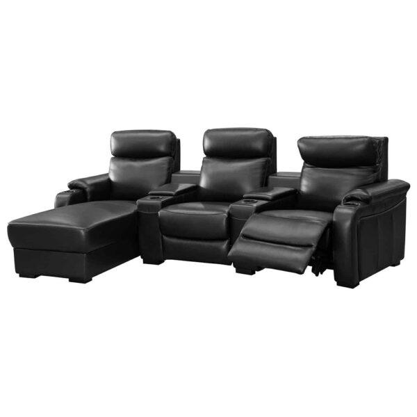 Cogworks Dorne Cinema Chair