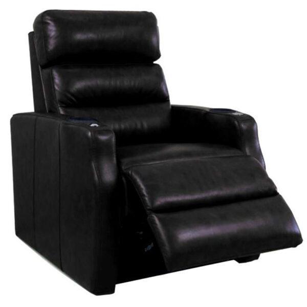 Cogworks Studio Cinema Chair
