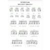 Cogworks Studio Configuration Chart Life Style Store