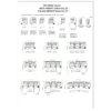Dorne Configuration Chart Life Style Store