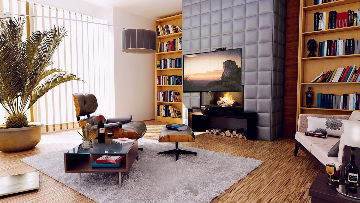 Ead Living Room Life Style Store