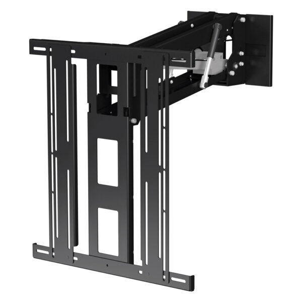 Future Automation EAD Electric Advance & Drop TV Wall Mount