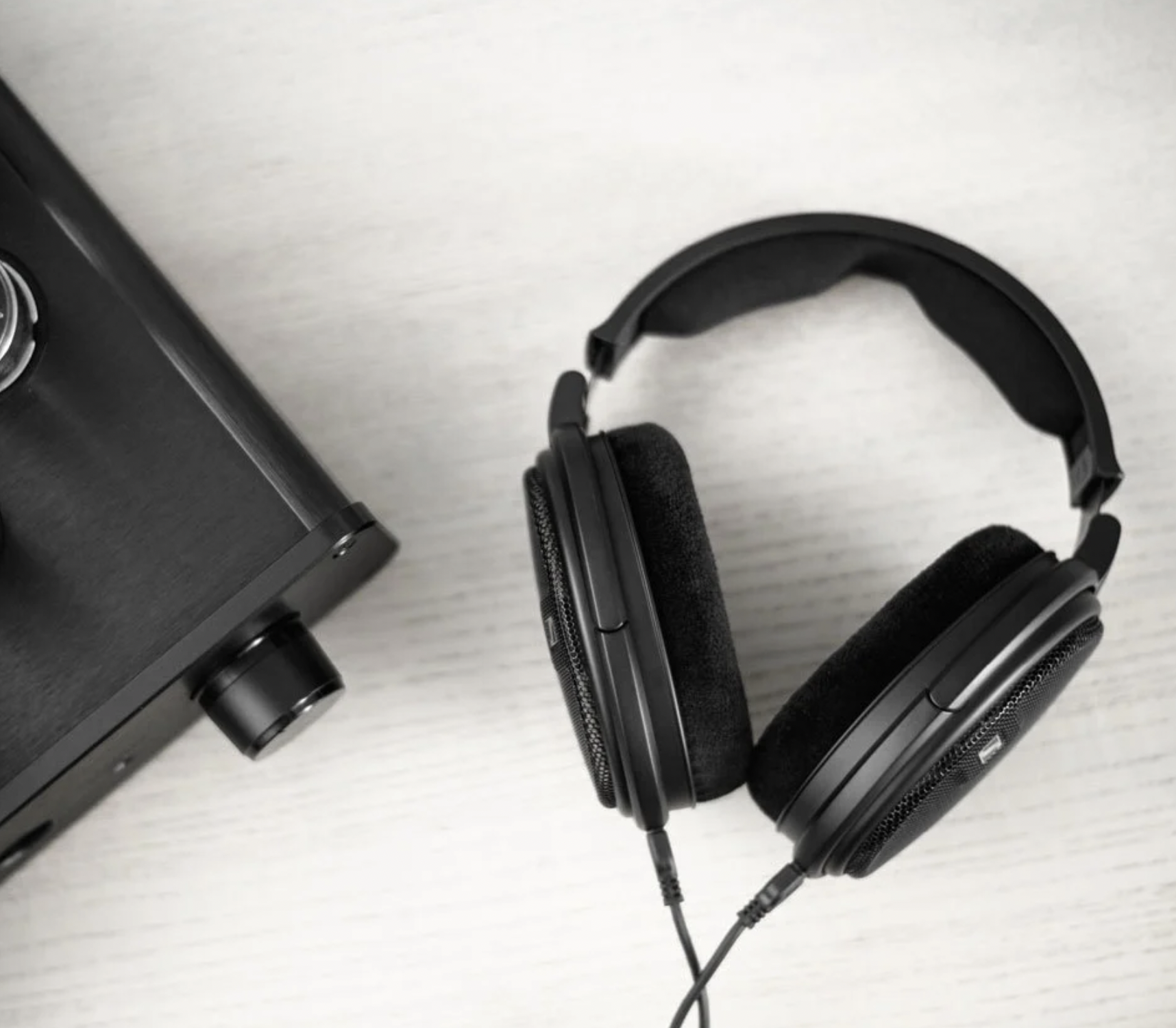 Hd660s Headphones Life Style Store
