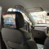 Hitv V900 Smart Tv In Car Life Style Store