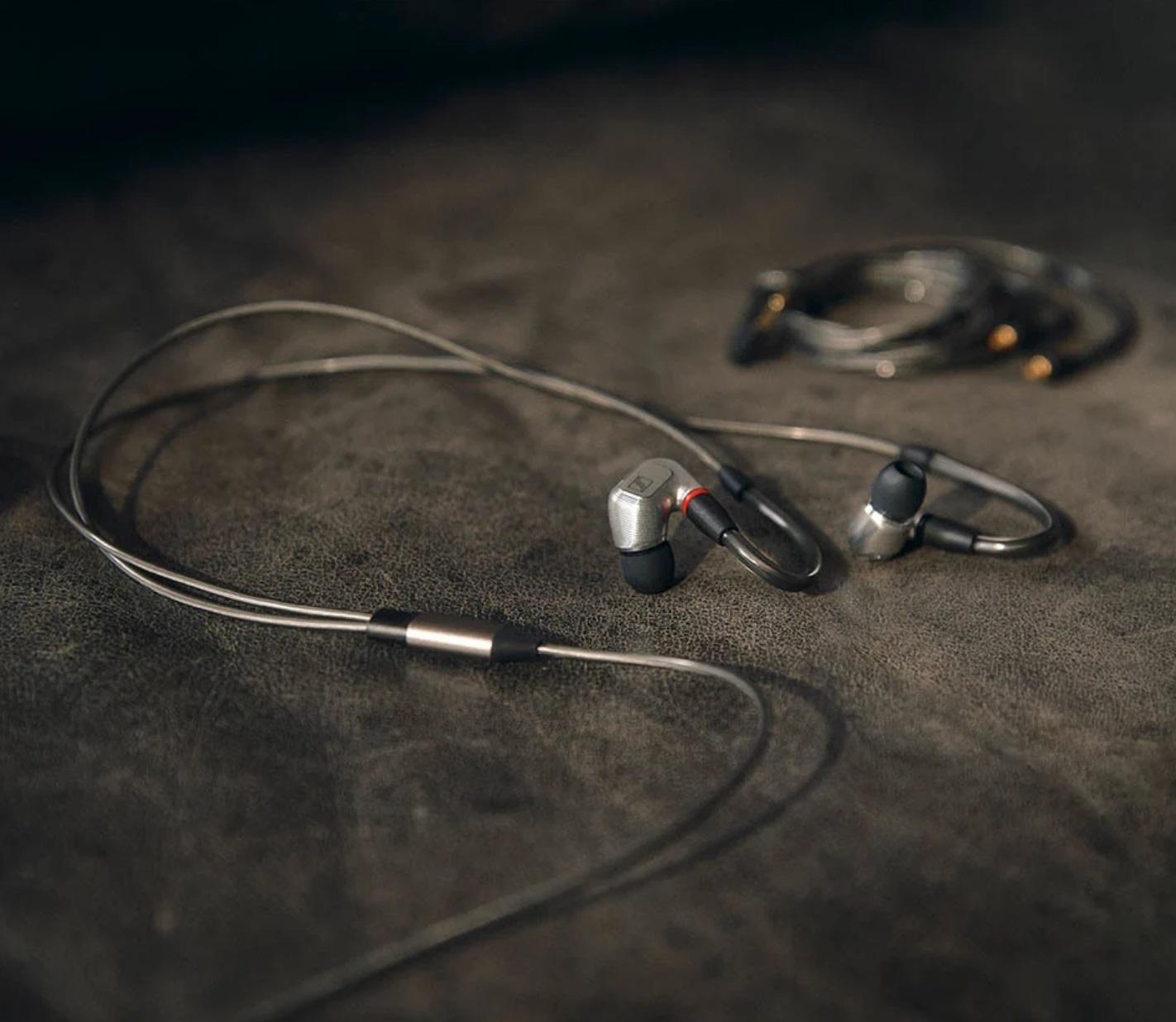 Ie900 Headphones Life Style Store