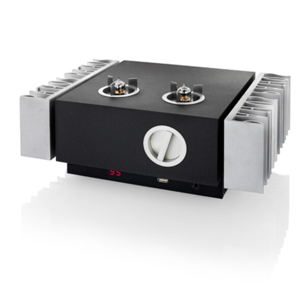 Pathos Classic Remix Integrated Stereo Amplifier